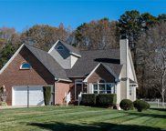 12507 Willow Grove  Way, Huntersville image