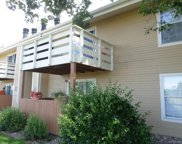 10251 West 44th Avenue Unit 6-203, Wheat Ridge image