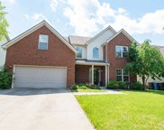 456 Southpoint Drive, Lexington image