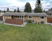 709 22nd St NW, Puyallup image