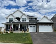 4727 Sunflower Drive, Woodbury image