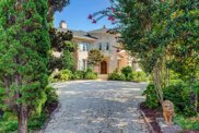 2224 Masons Point Place, Wilmington image