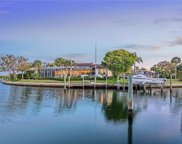 1640 Harbor Cay Lane, Longboat Key image