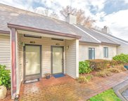 139 Forest View Drive, Winston Salem image