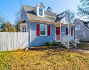 410 Forrest Street, High Point image