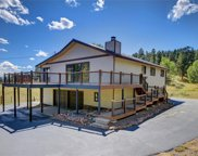 13905 Pine Valley Road, Pine image