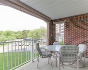 985 Fleet Drive Unit 264, Southeast Virginia Beach image