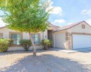 5636 S 9th Avenue, Phoenix image