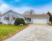 20230 WOODLAND Road, Spring Hill image