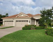 4406 Mystic Blue  Way, Fort Myers image