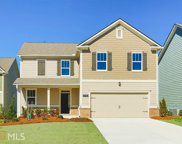 6873 Lake Overlook Ln, Flowery Branch image
