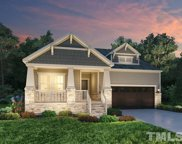 117 Peach Hill Lane, Holly Springs image