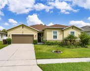 2904 Boating Boulevard, Kissimmee image