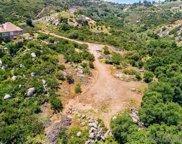 0     Via Viejas Oeste, Alpine, CA, USA, Alpine image