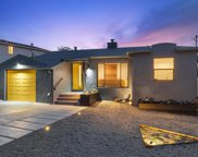 1628 Sweetwood Dr, Daly City image