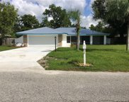 13320 Fourth  Street, Fort Myers image
