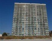 3805 S Ocean Blvd. Unit #1105, North Myrtle Beach image