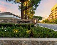 8     Baycrest Court   4, Newport Beach image