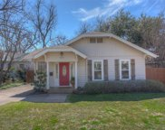 5117 Byers Avenue, Fort Worth image