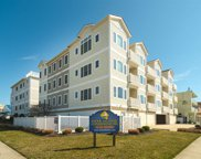 401 E Aster Unit ##201, Wildwood Crest image