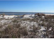 2404 Driftwood Point Rd, Carrabelle image