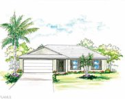 1348 NW 15th AVE, Cape Coral image