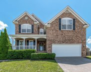 3016 Macon Ct, Spring Hill image