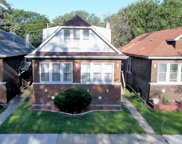 8056 South Woodlawn Avenue, Chicago image