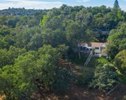 4700  Old French Town Road Unit #72, Shingle Springs image