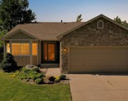 2112 Wheat Berry Court, Erie image