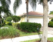 7203 Salerno Ct, Naples image
