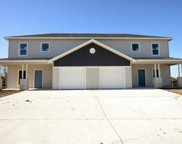 3501-3607 Barnacle Drive, Killeen image