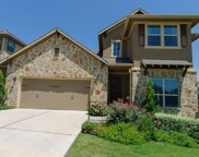 3805 Benetton Way, Leander image