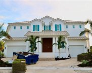 410 Spinnaker Dr, Marco Island image