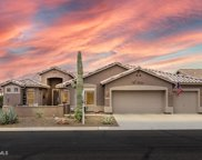 5730 S Desert Ocotillo Drive, Gold Canyon image