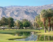 68720 Paseo Real, Cathedral City image