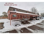 821 37th Ave, Greeley image