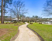 17081 County Road 9, Summerdale image