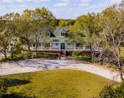 8801 S Fawn Trail, Derby image