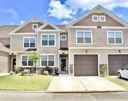407-B Camberly Dr. Unit 24-B, Myrtle Beach image