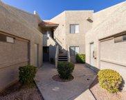 885 N Granite Reef Road Unit #74, Scottsdale image
