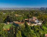 9955 BEVERLY GROVE Drive, Beverly Hills image