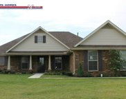 118 Lakeview Drive, Athens image