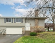 9709 Cavell Avenue S, Bloomington image