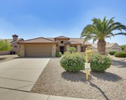 20137 N Sonoran Court, Surprise image