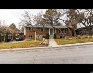 2925 E Bonnie Brae Ave S, Holladay image