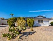 10326 W Monterosa Drive, Sun City image