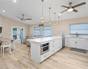 774 98th Ave N, Naples image