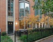 443 North Mcclurg Court, Chicago image