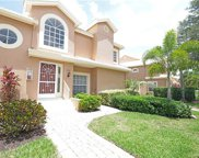 28064 Cavendish Ct Unit 2412, Bonita Springs image